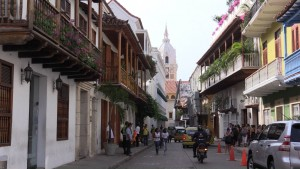 cartagena_catedral