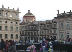 Screenshot_bogotá_candelaria_2