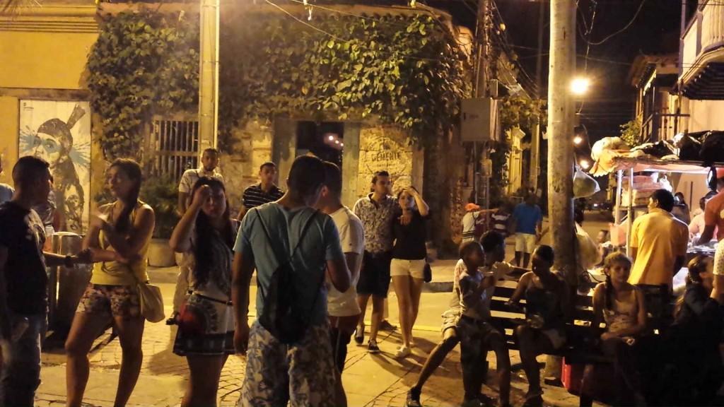 plaza-trinidad_abends
