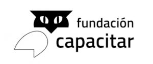 Logo Fundacion Capacitar